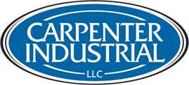 Carpenter Industrial, LLC