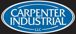 Carpenter Industrial, LLC
