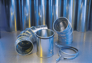 products duct